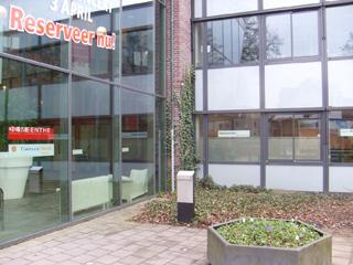 RwSteenwijk - facade.jpeg